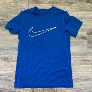 Nike Sports Shirt
